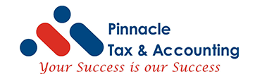 Pinnacle Tax & Accounting