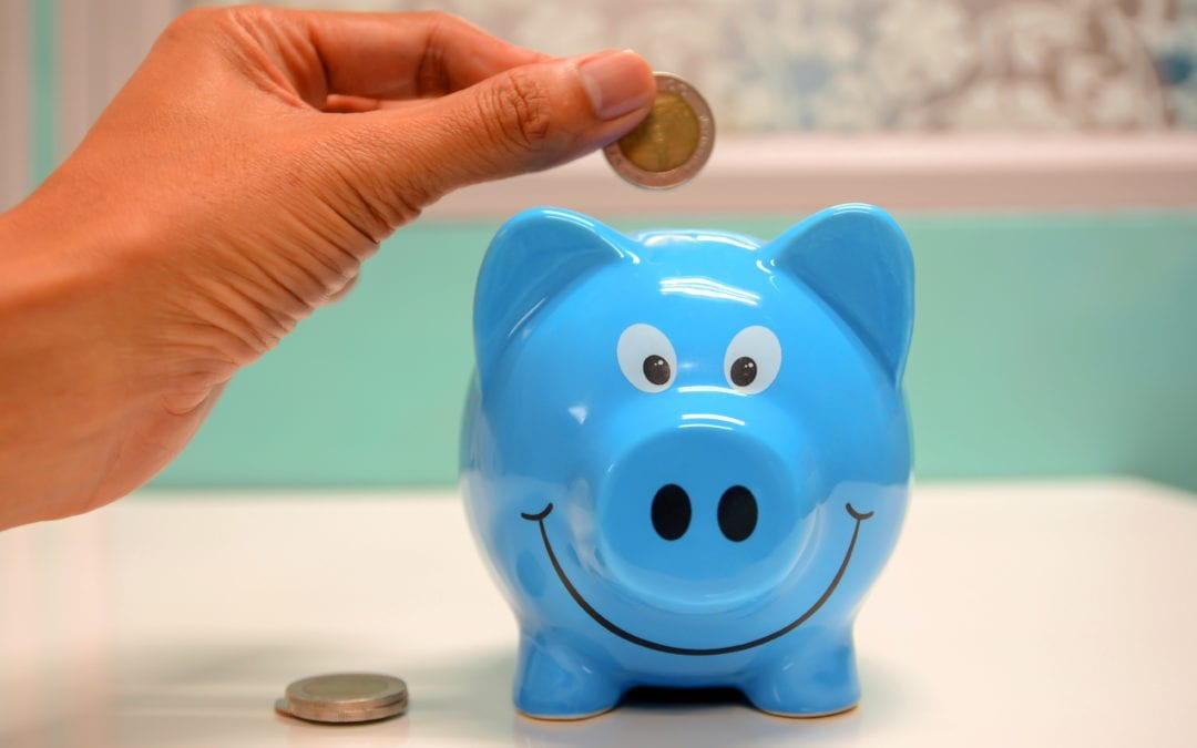 What's Changing With Superannuation For 2021?