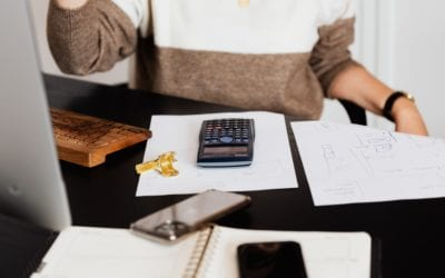 Tax time 2021 for Individuals – Time to get organised!
